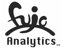 Fujo Analytics