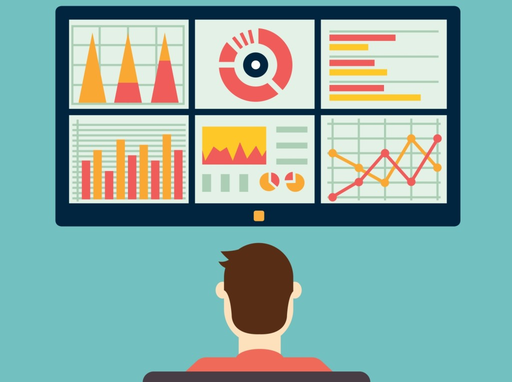 Why You Need Social Media Analytics Tools for Your Business